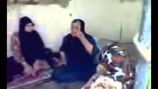 رقص عجايز عراقيات   YouTube