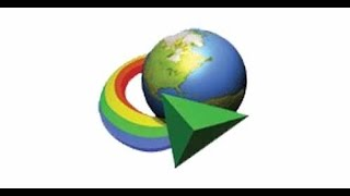 ✔New Update  Internet Download Manager IDM 6.27 Build 2 Crack Is Here ! (Updated) [No Patch]