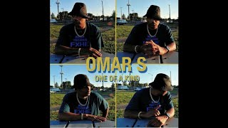 Omar S - One Of A Kind