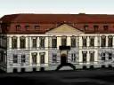 Muzeum Narodowe w Szczecinie 3D