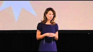 Repeat youtube video TEDxOrlando - Julie Young - Florida Virtual School