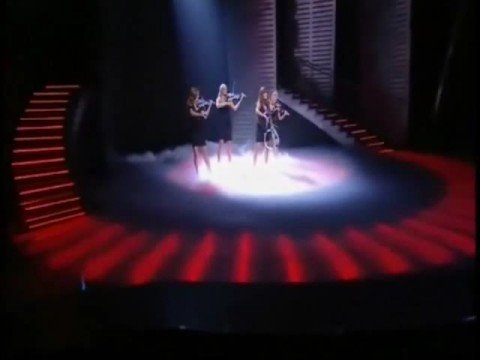 and Let Die  Escala Britains Got Talent