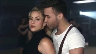 Bachatas 2020 Romanticas - Prince Royce, Shakira, Romeo Santos, Marc Anthony Bachata Nuevo 2020 Mix