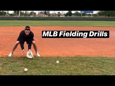 10 life lessons learned from baseball pro baseball insider - 480×360