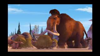 Ice Age: The Migration thumbnail