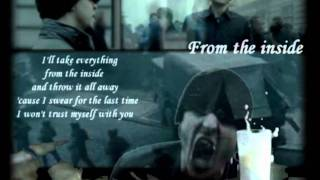 Download Linkin Park From The Inside Instrumental MP3, MKV