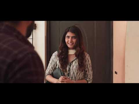tamil-new-movie-hd-2019