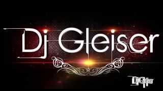 Mix Latin Pop 2013 lo mas Nuevo - Dj Gleiser )