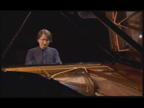 Johann Sebastian Bach: Goldberg Variations - Evgeni Koroliov (HD 720p)