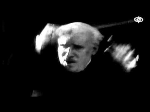 Verdi Requiem - Toscanini: Dies irae (part1)