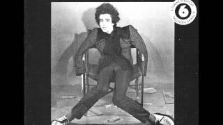 10 - Paralisis Permanente - Jugando a las Cartas en el Cementerio [Singles y Primeras Grabaciones]