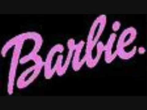 Barbie Girl with Lyrics
