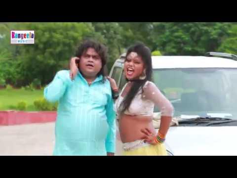 न्यूज-बा-ताजा-सुनी-ल-राजा-पंडित-बोलाएम-काशी-से@गुड्डू-रंगीला-का-वीडियो-देखे@rangeela-music-bhojpuri