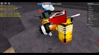 Some More Roblox| RMR| MBD