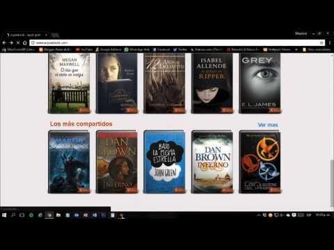 como-descargar-y-leer-libros-epub-en-pc-gratis