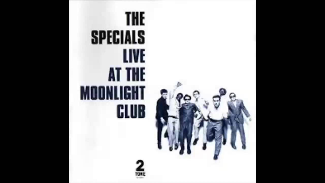 The Specials  Live At The Moonlight Club May 1979 (hq. Online Dining Room Furniture. Butcher Block Dining Room Tables. White Decor Living Room. Bobs Furniture Dining Room. Live Chat Rooms Free. Awesome Living Room Ideas. Beige Brown And Blue Living Room. Living Room Curtains With Valance