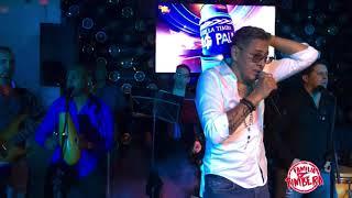 Paulo Fg y su Élite - Hasta el Último Callejón - Dale Play Bar Video