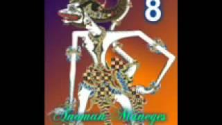 Download lagu Wayang Kulit Dalang Kondang Anom Suroto Lakon ANOMAN MANEGES Part 88 MP3