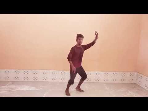 aise aise kharche me roj karu su | gujjar ka kharcha | best dance
