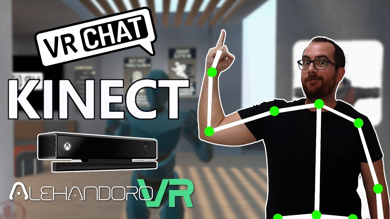 Did Microsoft abandon Kinect/Cortana a bit prematurely? | IGN Boards
