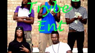 Plex Major ft Uuey E, Smoove & Erwin Dollar. (Everyday)