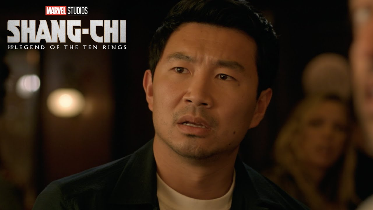 WATCH! Shang Chi and the Legend of the Ten Rings (2021) Online ...