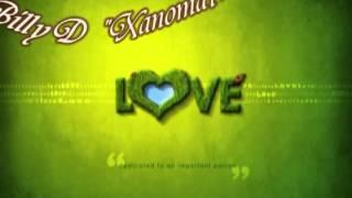 Billy D Xanomai ringtone KOMOTHNH by Vasilis Konstantinidis.mp3