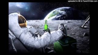 MasterBlaster UK - Much Better (Original Mix)