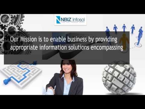 Nbiz Infosol Information Consultancy L.L.C