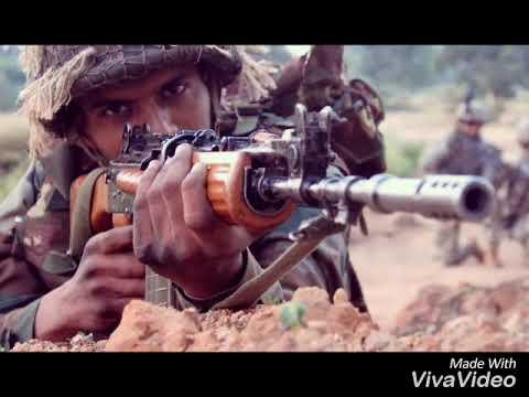 pak army sad song