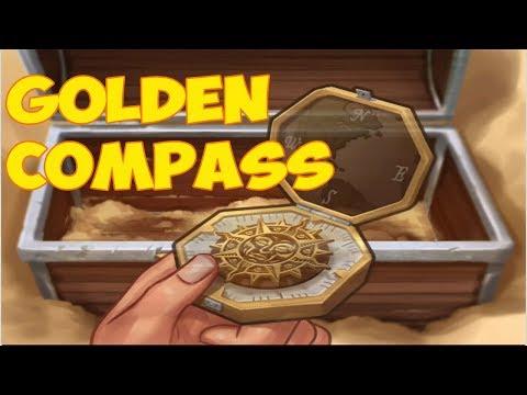 Zombie Games Walkthrough: Summertime Saga Golden Compass walkthrough