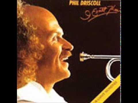 Phil Driscoll - El Shaddai