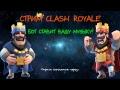 Таки стрим   Открываем Кс   Clash Royale