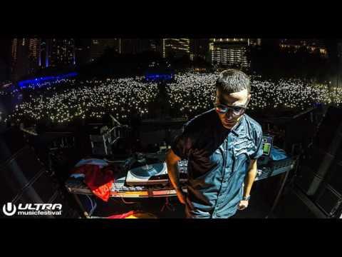 DJ SNAKE - ALL ACCESS MANG PCWOY MC