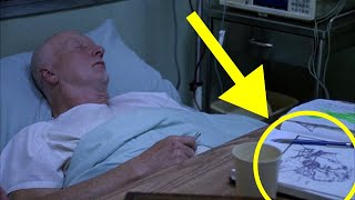 10 Movie Secrets Everyone Missed The First Time Around
