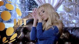 Смотреть клип Kristiana - Ima Li Ya