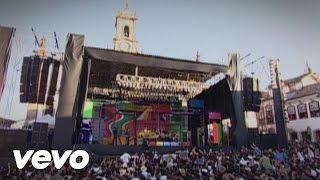 Baixar Skank - In(Dig) Nação (Video)