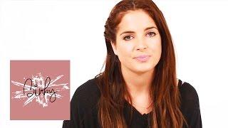 Binky's Favourite Hair and Body Treatments | Binky Felstead