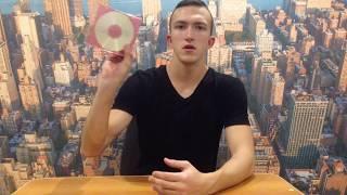 Как записать музыку на CD-R диск (с проверкой)