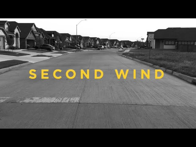 """Get Ready for a Dose of Nostalgia With Obii's New Single, """"Second Wind"""""""