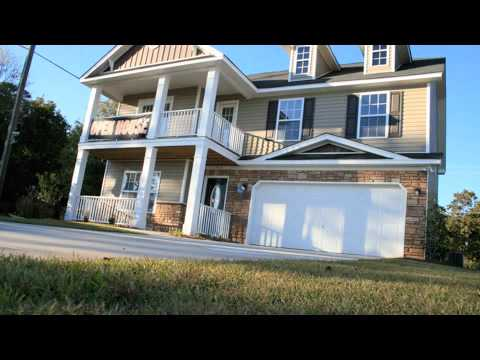 New Homes Columbia  SC / real estate Columbia SC