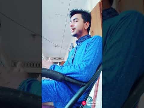 Muhammadun Sayyidul kawnayni wath thaqalayn.