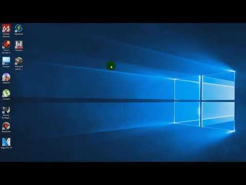 Настройка удаленного рабочего стола Windows 10