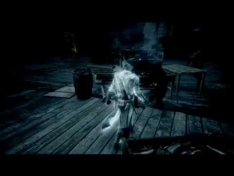 Let's Play Assassin's Creed 3 Episode 95: Chasing Charles Lee