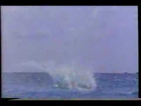 HBO Beach Promo 90s