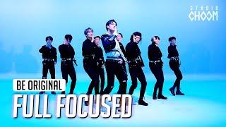 Download lagu (Full Focused)  WOODZ(조승연) '파랗게(Love Me Harder)' 4K | BE ORIGINAL