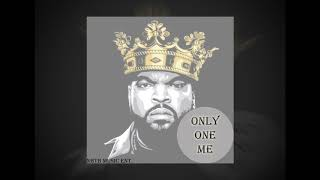 Ice Cube Only One Me Clean Version Reverse Edition