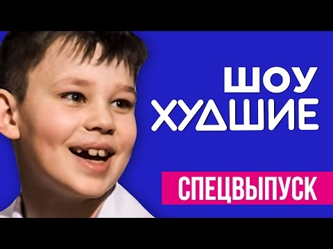 Лолита Милявская рассказала, почему закрыли ее новое шоу