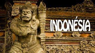 Tudo o que você precisa saber antes de ir para a Indonésia - dicas e curiosidades da Indonésia