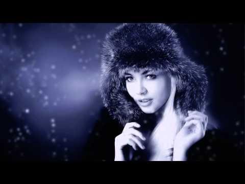 Matt Darey Presents DSP - From Russia With Love (Matt Darey Original Mix)